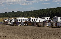 Horse Motels International Worldwide Horse Motel